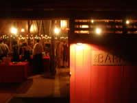 barn_opendoor