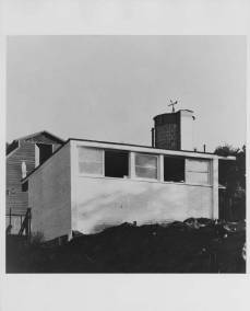 milkhouse_lake_eden_farm_black_mountain_college