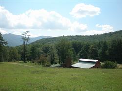 barntopview