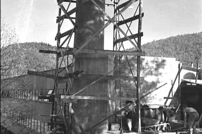 shipbuilding2