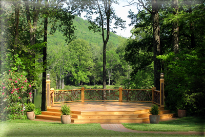 Lake eden events lodging lake eden events lodgings welcomes you junglespirit Choice Image