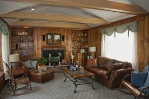OLR_livingroom_wideshot