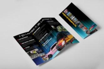 LEG Brochure