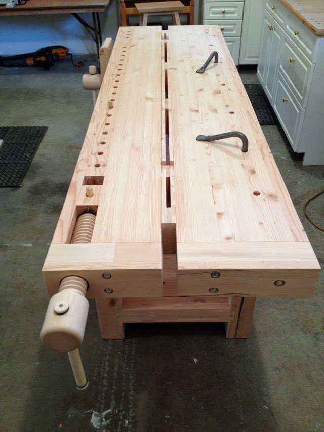 diy adirondack chair plans steel used in wwe split top roubo workbench wooden pdf electronics   tenuous48xmk