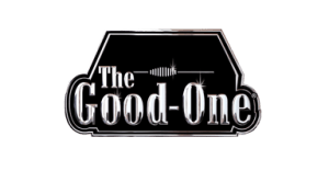 The Good One