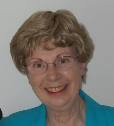 Past presenter for Lakefly Writers Conference located in the Fox Cities, Oshkosh, Wisconsin: Ann Scheckel