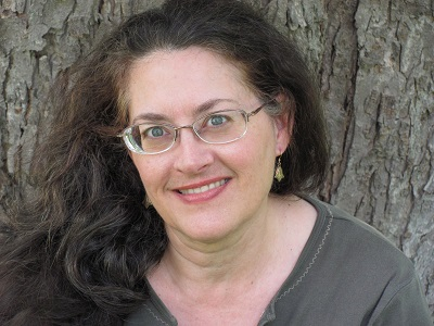 Past presenter for Lakefly Writers Conference located in the Fox Cities, Oshkosh, Wisconsin: Lisa Lickel