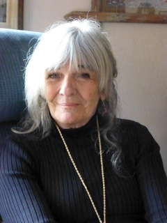 Past presenter for Lakefly Writers Conference located in the Fox Cities, Oshkosh, Wisconsin: Lynn Kuhns