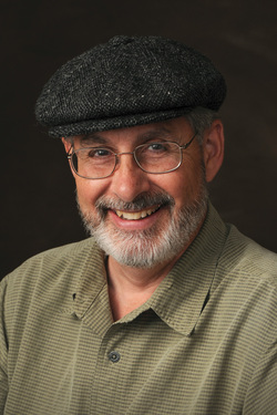 Past presenter for Lakefly Writers Conference located in the Fox Cities, Oshkosh, Wisconsin: Rex Owens