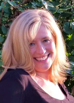 Past presenter for Lakefly Writers Conference located in the Fox Cities, Oshkosh, Wisconsin: Valerie Biel