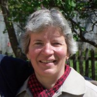 Past presenter for Lakefly Writers Conference located in the Fox Cities, Oshkosh, Wisconsin: Christine Keleny