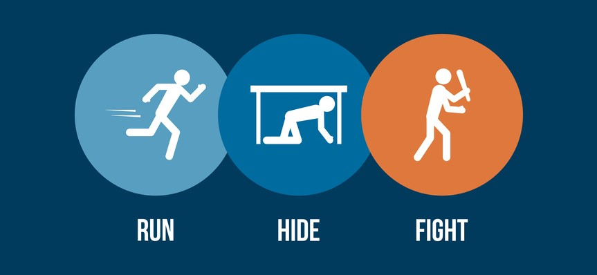 Executive Icon Protection