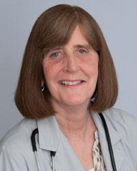 Karen L Burton, MD