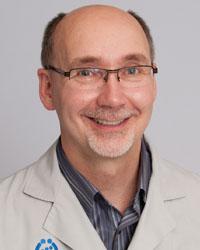 T. Randall Kinsella, MD