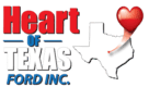 Heart of Texas Ford