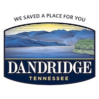 Historic Dandridge, Tennessee