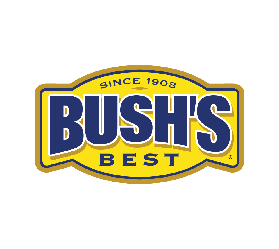 Bush Beans Visitor Center of Chesnut Hill