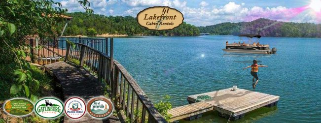lakefront-cabins-2