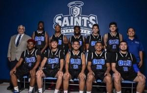 2015_16_ollu_men_club_basketball