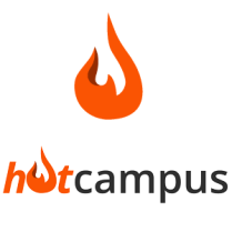 Hot campus is a new online platform to buy and sell on campus.