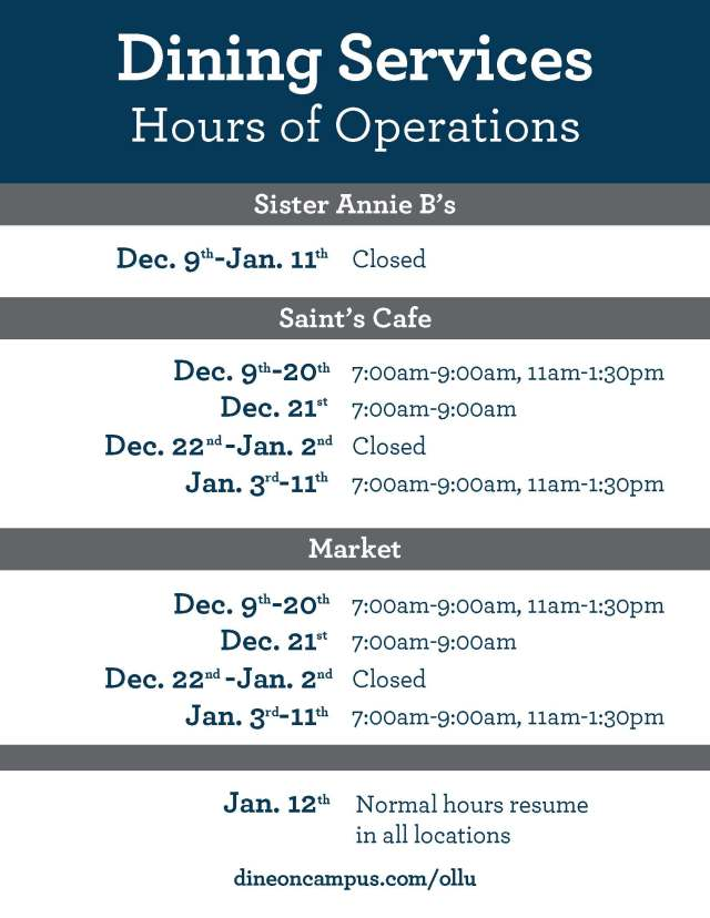 OLLU_Winter_hours 2