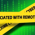 Risks associated with remote learning