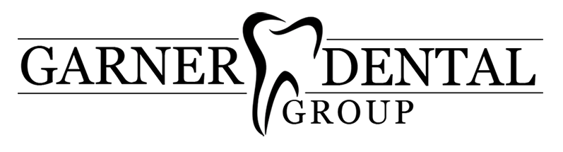 Garner Dental Group