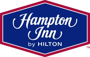 HamptonInn_Logo_New_Color