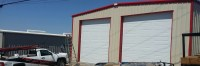 Parker Garage Doors & More  Lake Havasu Garage Doors