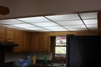 Main Floor Remodel | Lake House Transformation