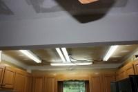 Kitchen Remodel | Lake House Transformation