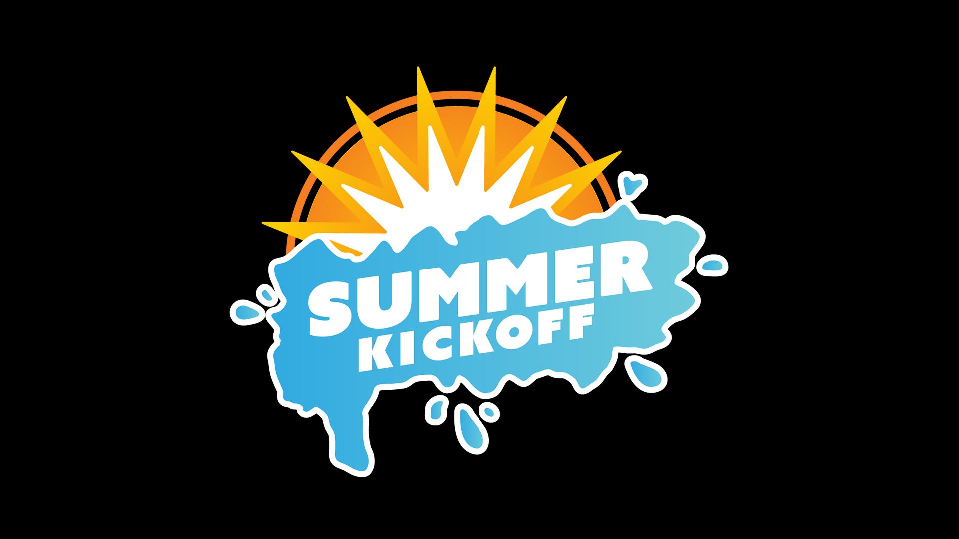Summer Kickoff  Lake Improvement Association
