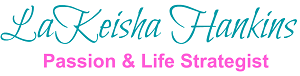 Wordpress Logo Lakeisha Hankins
