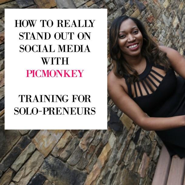picmonkey training