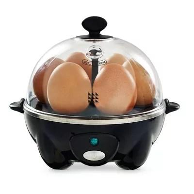 kitchen utensil sets island renovation lakeland egg cooker - boiler, poacher & omelette maker