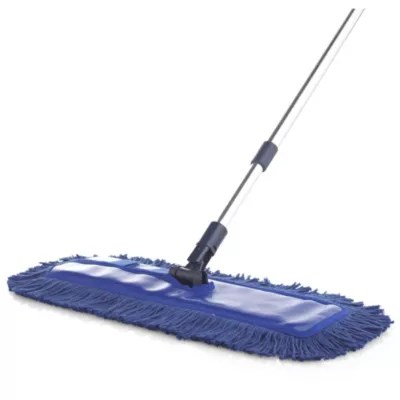 Californian Styled Floor Duster Plus in mops brooms and