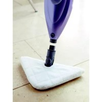 Shark Steam Pocket Floor Steamer in steam floor cleaners ...