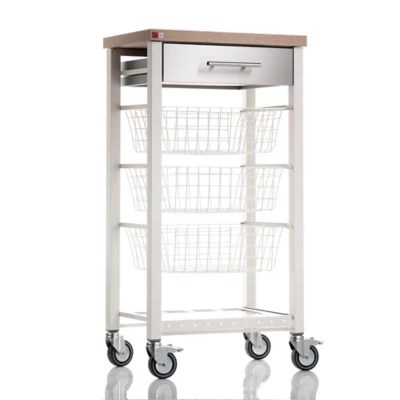kitchen trolley floor cabinet hahn onda lakeland