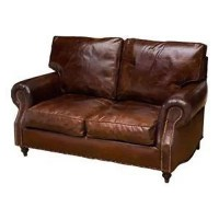 Complete Leather Furniture Care Cleaning Kit | Lakeland