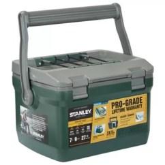 Kitchen Cupboard Gadgets Rustic Island Lighting Stanley® Lunch Box Cooler   Lakeland