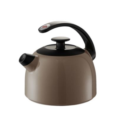 Top 30 cheapest Whistling kettle UK prices  best deals on Electric Kettles