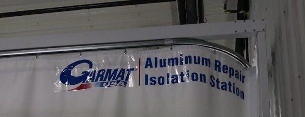 Aluminum 3