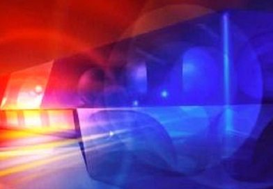 58 year old Saddle Lake man dies in collision