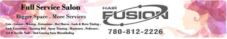 Hair Fusion 728 x 126 Dec 8