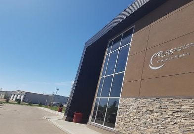 Cold Lake and Bonnyville respond to uncertain future of Parent Link Centres