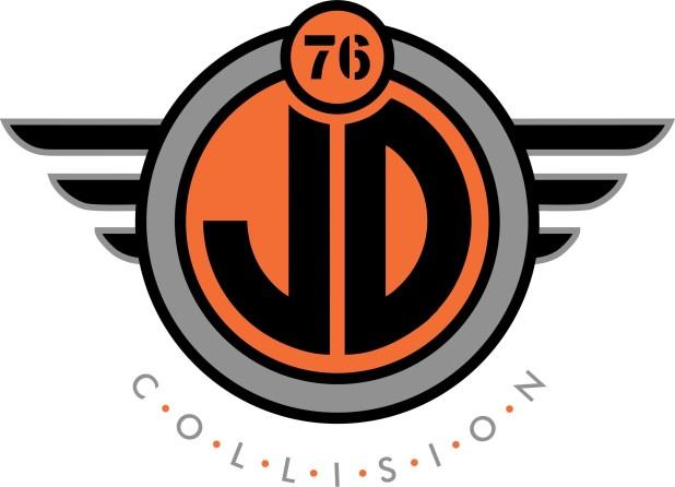 JD Collision 5