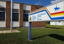 Elk Point RCMP arrest two after separate assaults reported