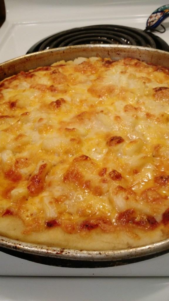 homemade-pizza2