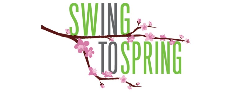 Swing into spring craft vendor show lakeland connect for Ross craft show 2017