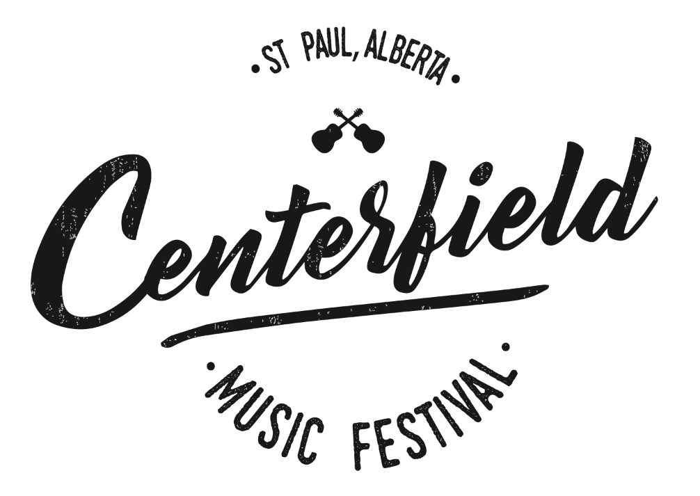 Town inks agreement to bring Centerfield Music Festival to